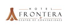 client_hotelfrontera