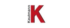 client_keutmann