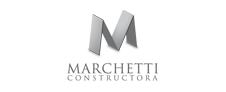 client_marchetti