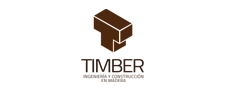 client_timber