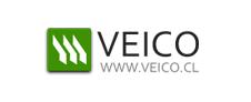 client_veico
